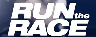 run-the-race-movie.jpg