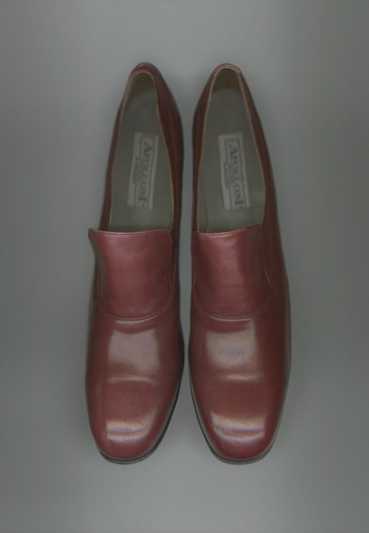 6shoesofjohnpauliica20002005