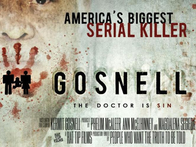 Gosnell_movie