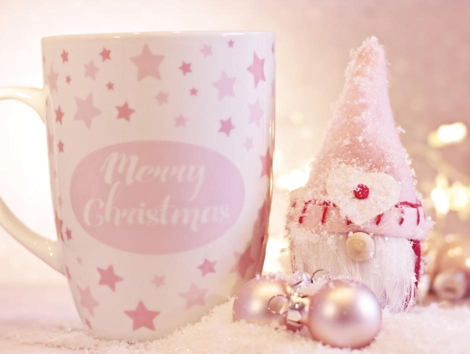 christmas-3886118_960_720