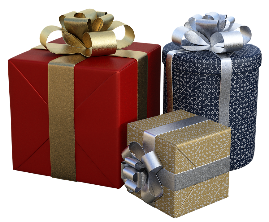 gifts-3883219_960_720