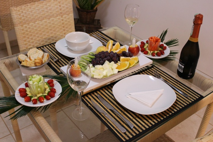 new-year-dinner-