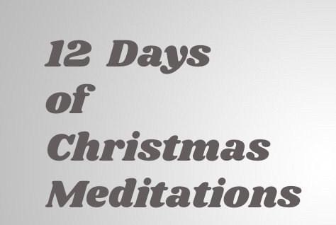 12 days ofchristmas.jpg-large