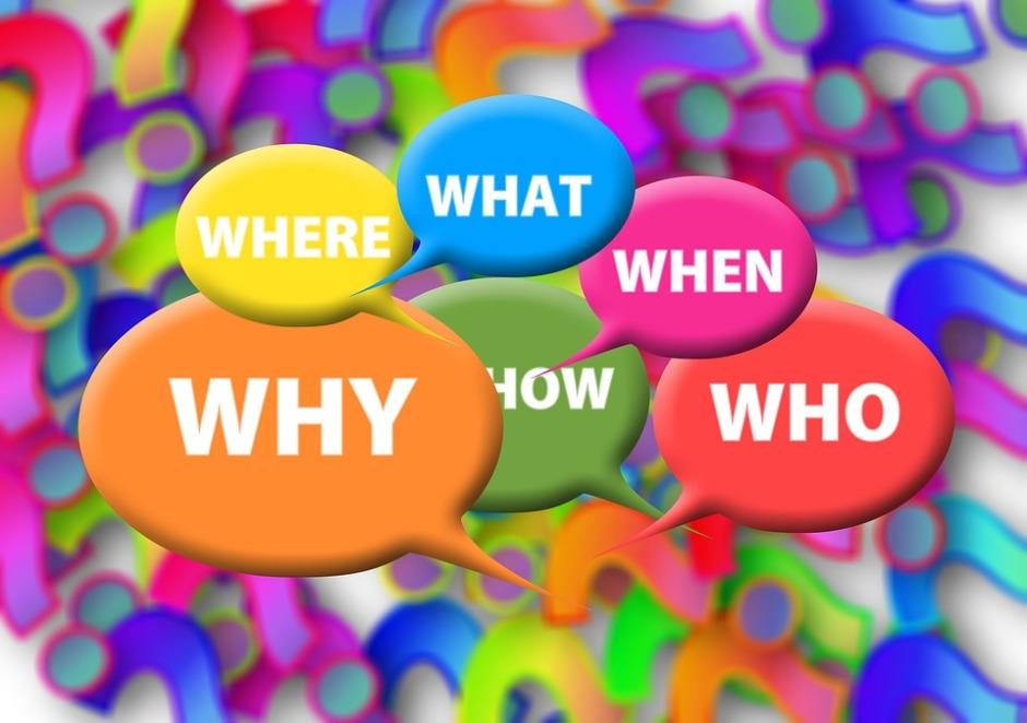 questions trivia