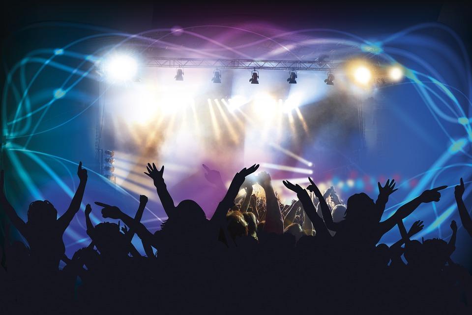 live-concert