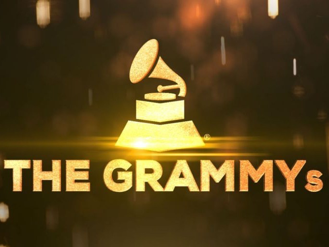 the-grammys 2019