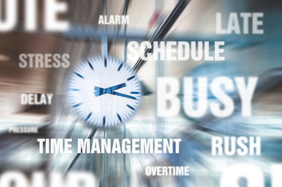 busy schedule.jpg