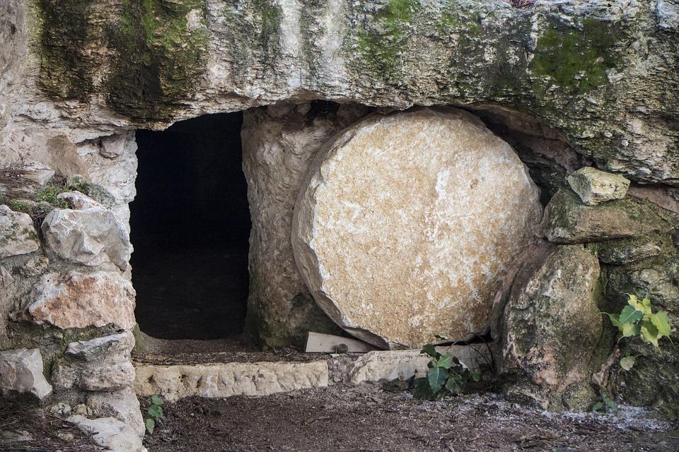 empty-tomb-3326100_960_720