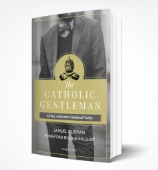 catholic gentleman