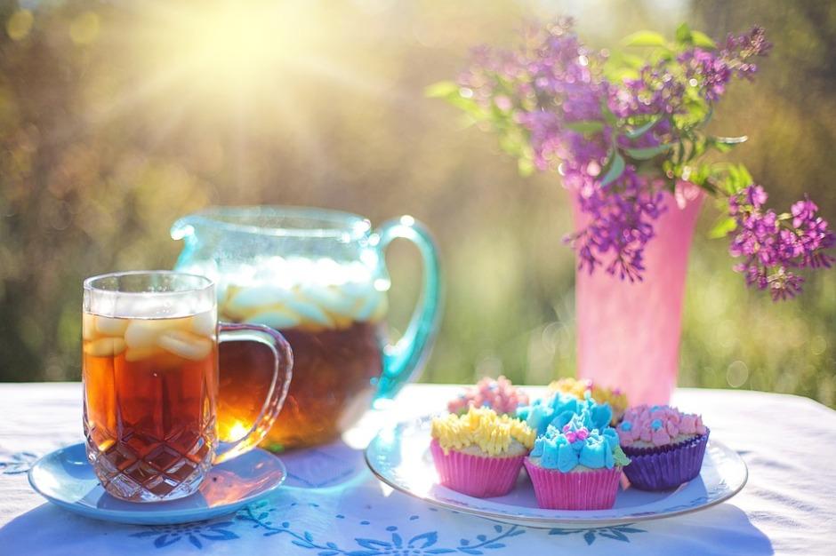 iced-tea-3442812_960_720