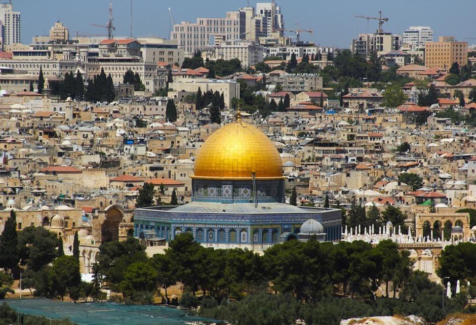 jerusalem-597025_960_720