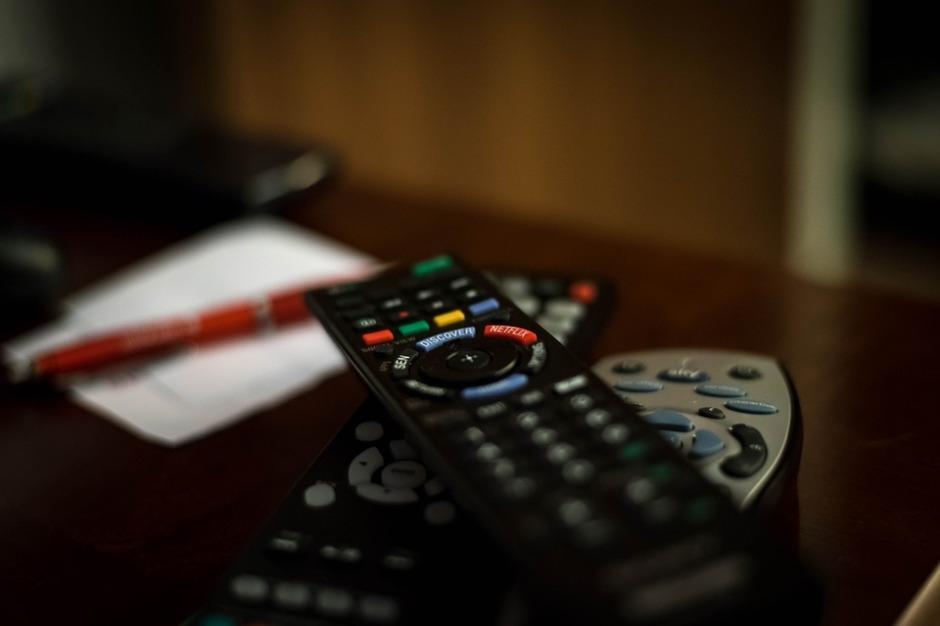 remote-control- full.jpg