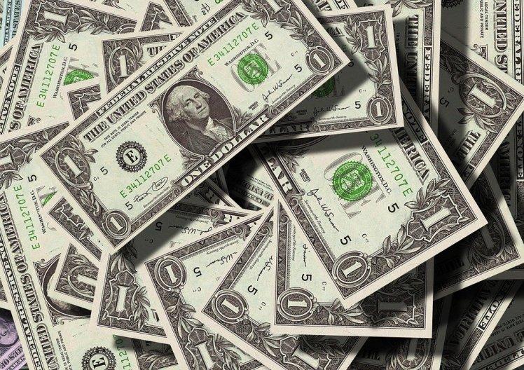 dollar-money